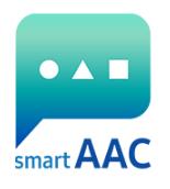 스마트 AAC 그림형